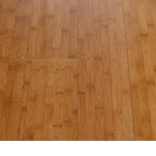 Bamboo Horizontal 4mm Wear Layer Engineered Prefinished Flooring