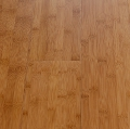 Bamboo - Carbonized Engineered Prefinished Flooring