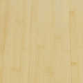 Bamboo - Natural Engineered Prefinished Flooring