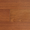Brazilian Cherry  Engineered Prefinished Flooring