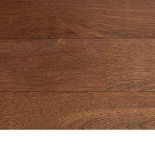 Sucupira Select and Better Prefinished Flooring