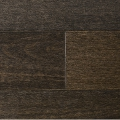Tauari Charcoal Prefinished Flooring