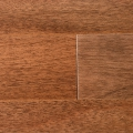 Tauari Java Prefinished Flooring