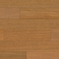 Tauari Native Prefinished Flooring