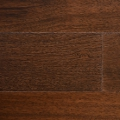 Brazilian Cherry Imperial Chestnut Engineered Prefinished Flooring