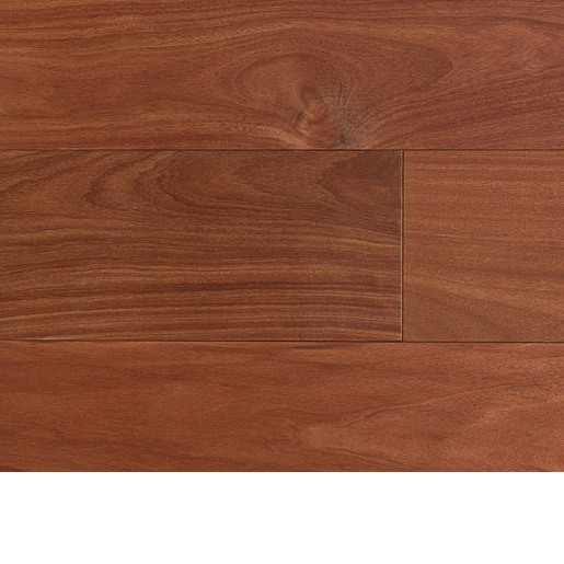 Peroba Select and Better 3mm Wear Layer Engineered Prefinished Flooring