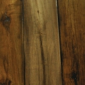 Maple - Ale House - Maibock Prefinished Flooring