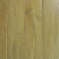 White Oak - Ale House - Belgian Wheat Prefinished Flooring