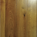 White Oak - Ale House - Blonde Prefinished Flooring