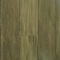 White Oak - Ale House - Marzen Prefinished Flooring