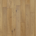 White Oak - Blue Ridge - Bryson Engineered Prefinished Flooring