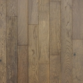 White Oak - Blue Ridge - Frostburg Engineered Prefinished Flooring