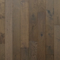 White Oak - Blue Ridge - Lewisburg Engineered Prefinished Flooring