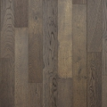 White Oak - Blue Ridge - Luray Engineered Prefinished Flooring