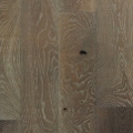 White Oak - British Isles - Devon Engineered Prefinished Flooring