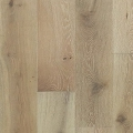 White Oak - British Isles - Essex Engineered Prefinished Flooring