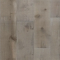 White Oak - British Isles - Kildare Engineered Prefinished Flooring