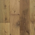 White Oak - British Isles - Sunderland Engineered Prefinished Flooring