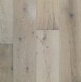 White Oak - British Isles - Swansea Engineered Prefinished Flooring