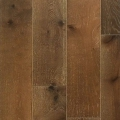White Oak - British Isles - Tiger Bay Engineered Prefinished Flooring
