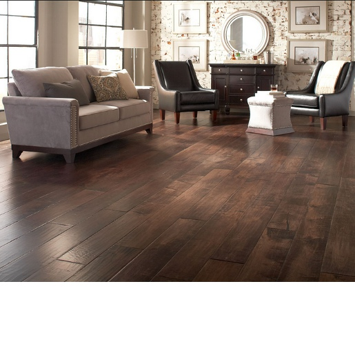 Johnson Hardwood Flooring Prefinished Amp Engineered Flooring