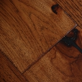 Hickory - English Pub - Scotch Prefinished Flooring