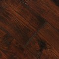 Hickory - English Pub - Applejack Prefinished Flooring