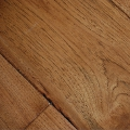Hickory - English Pub - Pilsner Prefinished Flooring