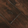 Hickory - English Pub - Rye Prefinished Flooring
