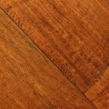 Maple - English Pub - Amber Ale Prefinished Flooring