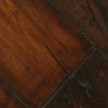 Maple - English Pub - Cognac Prefinished Flooring