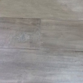 Maple - English Pub - Moonshine Prefinished Flooring