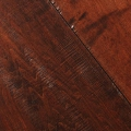 Maple - English Pub - Smoked Bourbon Prefinished Flooring