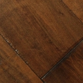 Maple - English Pub - Whiskey Prefinished Flooring