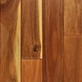 Acacia - Euro - Cologne Prefinished Flooring