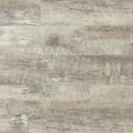 Luxury Vinyl - Farmhouse Manor Southwind SPC Floating Floor with Attached Pad
