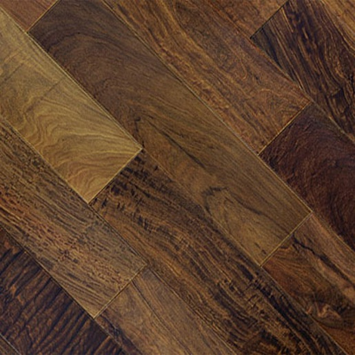 Ipe forevertuff natural 1 2 x 4 3 4 x 11 48 select for Engineered wood floor 6mm