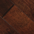 Birch - Frontier - Dakota Prefinished Flooring