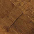 Birch - Frontier - Homestead Prefinished Flooring