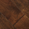 Birch - Frontier - Tomahawk Prefinished Flooring
