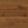 Maple - Green Mountain - Ripton Prefinished Flooring