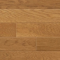 White Oak - Green Mountain - Concord Prefinished Flooring