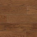 White Oak - Green Mountain - Granby Prefinished Flooring