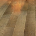 White Oak - Jockey Hollow - Bunker Hill Engineered Prefinished Flooring
