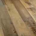White Oak - Jockey Hollow -Chelsea Creek Engineered Prefinished Flooring