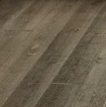White Oak - Jockey Hollow - Concord Engineered Prefinished Flooring