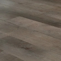 White Oak - Jockey Hollow - Saratoga Engineered Prefinished Flooring