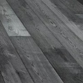 White Oak - Jockey Hollow - Yorktown Engineered Prefinished Flooring
