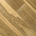 White Oak - Lexington - Appaloosa Engineered Prefinished Flooring