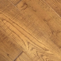 White Oak - Lexington - Suffolk Engineered Prefinished Flooring